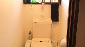 連続365日のトイレ掃除をしてわかったこと